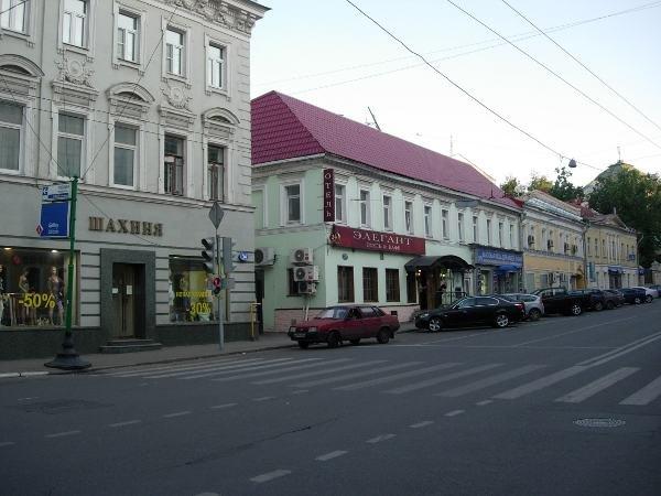 отель гостиницы в москве