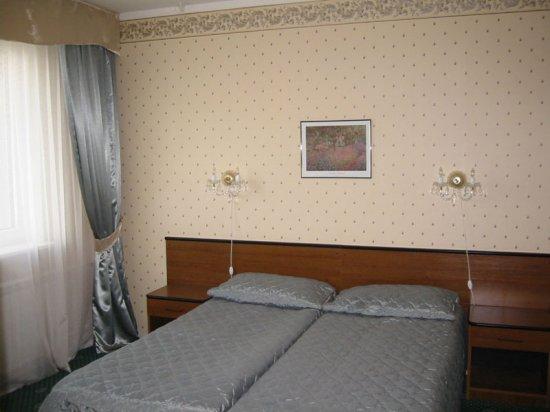 салют телефоны проституток москва гостиница