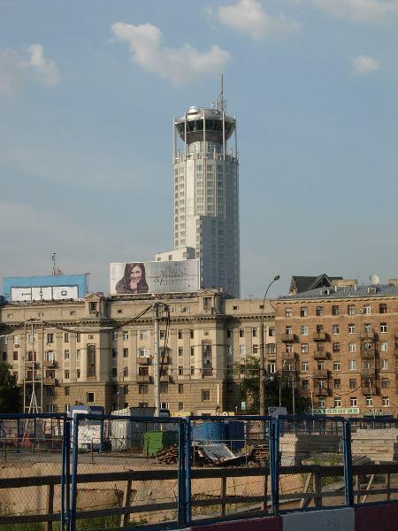 проститутки москва павелецкий вокзал